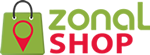 Demo Zonal Shop