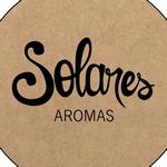 Logo-solares-aromas